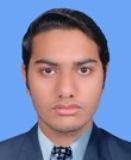 Nauman Ali