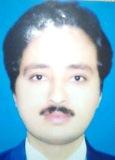 NaveedArshad M#1518