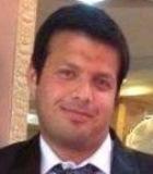 Naveed Hassan