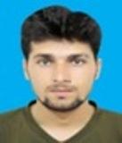 Nazir Ullah M#2700