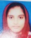 Nighat Nawaz M#2810