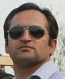Nisar Adil M#2540