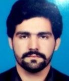 Noman Iqbal M#2234
