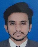 Nouman Rafiq M#2899