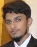 Osama Basit M#1589
