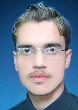 Qaiser Zaman M#153