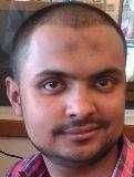 Qasim Ali Naqvi M#2817