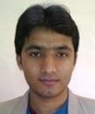Qasim Iqbal M#2128