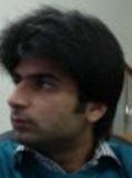 Qasim Mehmood