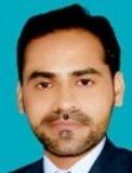 Qasim Shahzad M#1640
