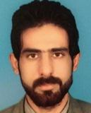 Qazi Hassan Zia M#1539