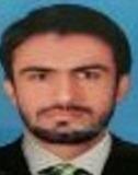 Qazi M Ammar M#2791
