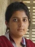 Rabea Yaseen M#1670