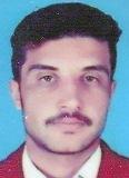 Rafiullah M#2893