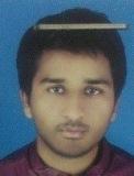 Raheel M#1990