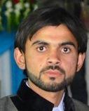 Fahad Bin Asif M#2538