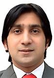Farzand Ali Raza M#2263