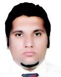Muhammad Khubaib M#1850