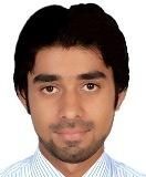 Zaigham Ali M#2180