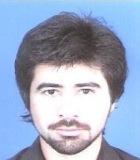 Rameez Hussan Zaib