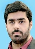 Rana Bilal M#1645