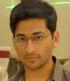 Saad Ashfaq M#2220