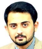 Saad Bakhtiar