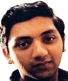 Saad Jehangir