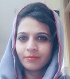 Saba Bakhtyar