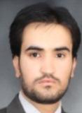 Saboor Ahmed Kakar