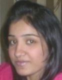 Sadaf Rehman