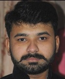 Sadam Hussain M#2208