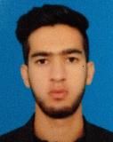 Saddam Hakim