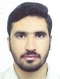 Saddam Hussain M#2673