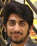 Sahibzada Hussain M#2172