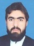 Saif Ur Rehman M#1550