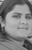 Saima Ashraf M#1566