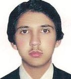 Sajid Ahmad
