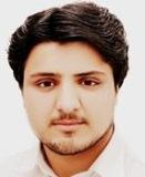 Sajid Ali M#2803