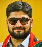 Sajjad Ali M#2636