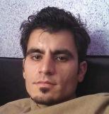 Salahuddin M#2685