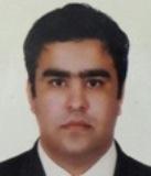 Samiullah Khan M#2551