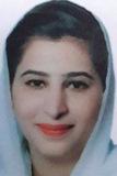 Sana Gulzar M#2255