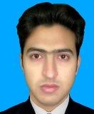 Sanaullah Farooqi