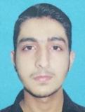 Sardar Musharaf M#2812