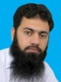 Shafi Ullah M#2687