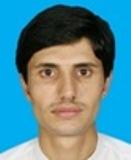 Shafiq Azam M#2503