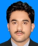 Shahbaz Ahmad M#2132
