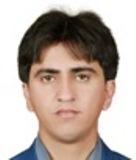 Shaheen Pervez M#2759