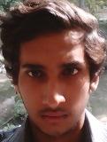 Shaheryar Ahmad M#2863